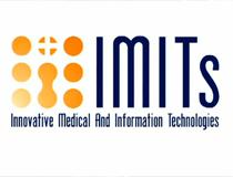 IMITs DVD